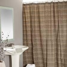 84 inch shower curtains unique home design ideas