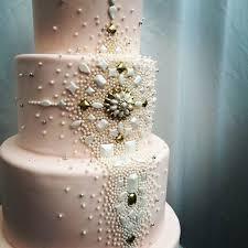 wedding cake jewelry edible wedding cake for gary and steph