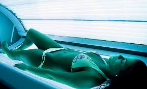 Do Tanning Beds Cause Cancer Skin Cancer Prevention Tips Activities And Early Detection