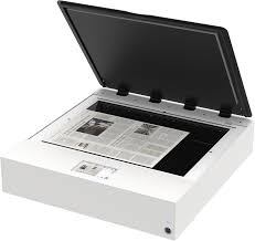 large bed scanner widetek flatbed scanners image access 2018