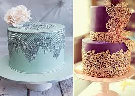 cake lace cake lace for beginners the craft company