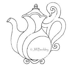 279 best embroidery cups teapots images on pinterest drawings
