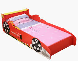 pink toddler car searching for products in toddler beds page 1 best for baby