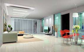 Curved Gypsum Ceiling Designs For Living Room  Full Imagas - Interior design of home