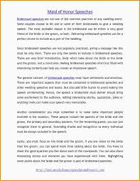 Mac Resume Mac Resume Template by Maid Of Honor Speeches For Sister Examples 8 Maid Of Honor Speech