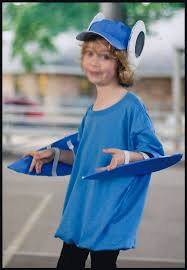 Pigeon Halloween Costume 25 Pigeon Costume Mo Willems Ideas Mo
