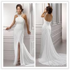 plus size wedding dresses 100 cheap plus size wedding dresses 100 wedding ideas