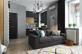 geometric interior accents interior design ideas like architecture interior design follow us