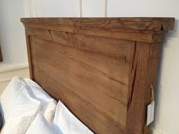 Reclaimed Wood Headboard by Barnwood Headboard For Sale 106 Unique Decoration And Reclaimed