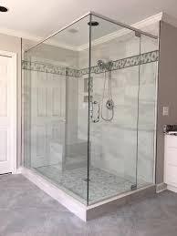 Chattahoochee Shower Doors Chattahoochee Shower Doors Home