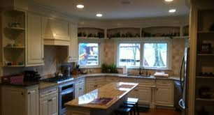 best paint for kitchen cabinets nz best 15 painting wallpaper services in grove city oh