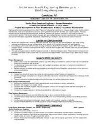 Resume For Interior Design Internship Investments Essay Ideas Abstinence Essay Netsuite And Resume Santa