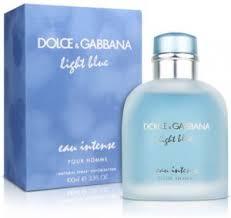 light blue perfume sale sale on perfume light blue love in capri buy perfume light blue