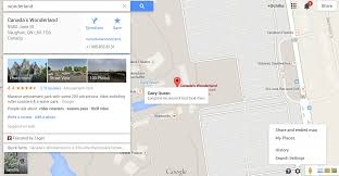 Maps Google Com Seattle by Javascript How To Implement Google Maps On Your Website With