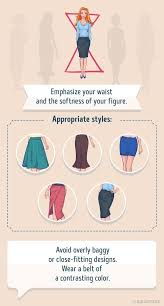 dress your best with this fashion advice 13 best vay images on pinterest