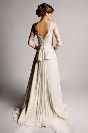 wedding dress corset wedding dress a line how to match the