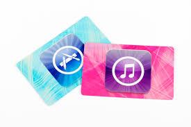 cracking apple u0027s gift card code lifehacker australia