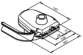 wiring diagram 230v schuko plug outlet plug wiring diagram din