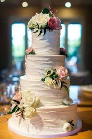 wedding cake shops wedding cakes oahu cheap cake shops summer dress for your