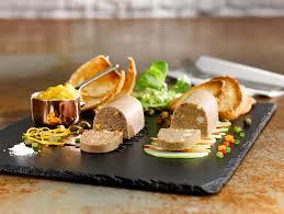pat e cuisine bidvest quality cuisine pate x2 bfff