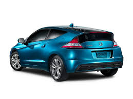 honda car locator 2014 honda cr z price photos reviews features