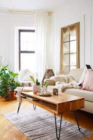 500 Square Feet by 753 Best Living Rooms Images On Pinterest Modern Homes Coffee