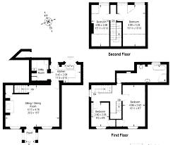 build blueprints online blueprints for my home southwestobits com