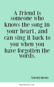 friendship quotes from beatles songs quotes from