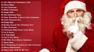 quotes for christmas songs 100 christmas quotes new baby merry christmas quotes for