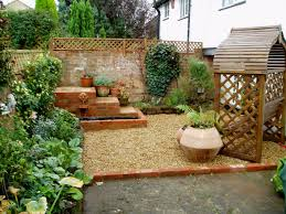 beautiful landscaping ideas house design and planning