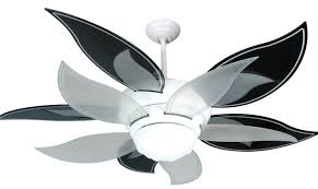entertain hunter ceiling fans for cheap tags hunter ceiling fans