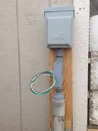 outdoor electrical box for light emejing exterior junction box contemporary decoration design ideas