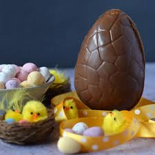 how to make easter eggs only crumbs remain how to make easter eggs