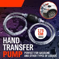 online get cheap manual suction pump aliexpress com alibaba group
