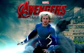 quicksilver film marvel will quicksilver come back