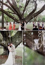 Vintage Garden Wedding Ideas Florida Vintage Garden Shabby Chic Wedding Vintage Country