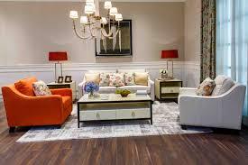 modern victorian furniture living room modern italian living room furniture large carpet