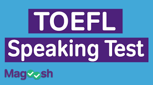 toefl speaking practice questions with answers pdf magoosh