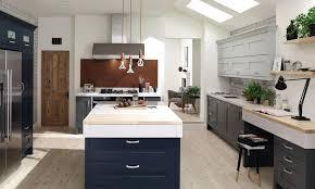 kitchen island layout design kitchen island layout kitchens country designs