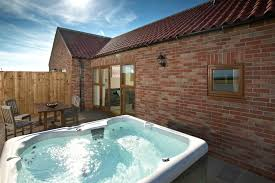 awesome holiday cottages in york home design awesome marvelous