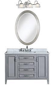 Vanity With Tops Bathroom Vanities With Tops Centsational Style