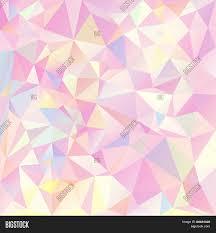 home design solid pastel colors background modern medium craftsman