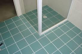 bathroom grout sealer best bathroom decoration