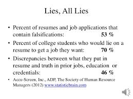 law 598 hr u0026 employment law w4a