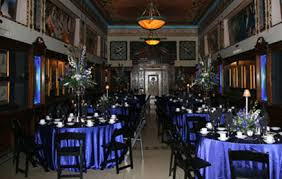 wedding venues in st louis catering venues orlando s event centers