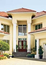gray exterior paint colors exterior house paint colors paint