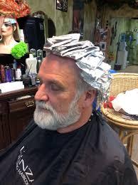 mens low lights for gray hair hair lowlights zebedeez hair