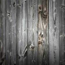 Barn Wood For Sale Ontario Best Grey Barn Board For Sale In Keswick Ontario For 2017