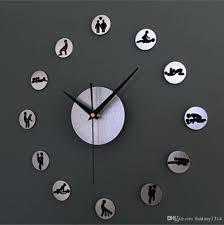 wall clocks great wall clock great wall clocks great big wall
