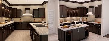 wholesale kitchen cabinets nj cabinets sale new jersey best cabinet deals